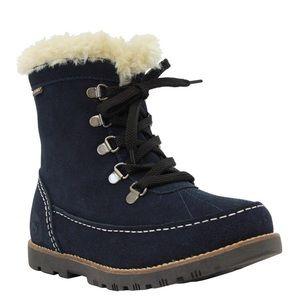 Lamo Woman's Taylor Winter Boots
